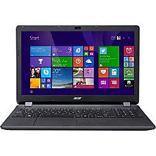 Acer Aspire ES1 512 C9Y5 156