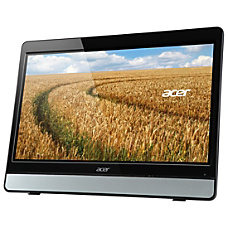 Acer FT200HQL 195 LED LCD Touchscreen