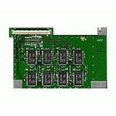 Peripheral 64MB SDRAM Memory Module