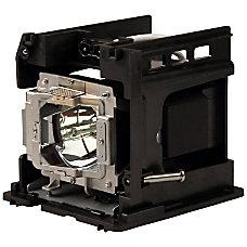 Optoma P VIP 370W Lamp