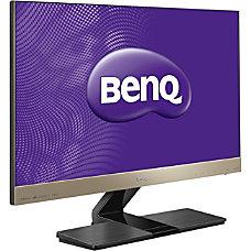 BenQ EW2440LGOLD 24 LED LCD Monitor