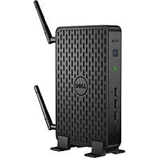Dell 3290 Thin Client Intel Celeron