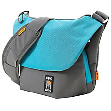 Ape Case Tech Carrying Case Messenger