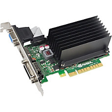 EVGA GeForce GT 720 Graphic Card
