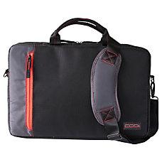 Codi UltraLite 156 Laptop Case