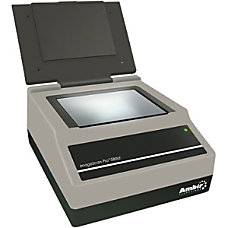 Ambir ImageScan Pro 580ID Card Scanner