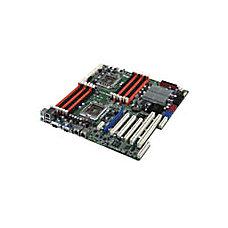 Asus Z8PE D12X Server Motherboard Intel