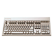 Keytronic View Flex Keyboard Skin
