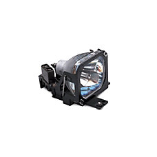 Epson 150W Lamp