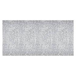 Fadeless Galvanized Design Paper Roll 48