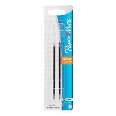 Paper Mate FlexGrip Elite Ultra Ballpoint