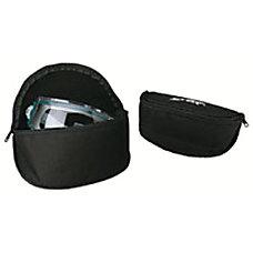 Astropak Pack