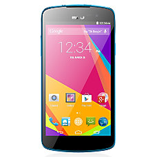 BLU Studio X Unlocked GSM Cell