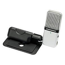 Samson Go Mic Microphone