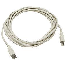 Digi USB Cable