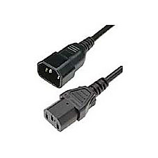 HP Power Cable