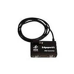 Digi Edgeport 2c Serial to USB
