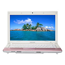 Samsung R440 11 14 LED Notebook