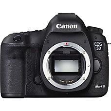 Canon EOS 5D Mark III 223
