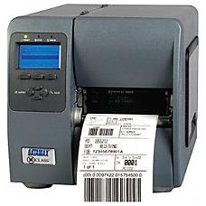 Datamax ONeil M Class Mark II