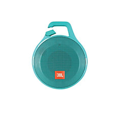 JBL Clip Splashproof Bluetooth Speaker 421