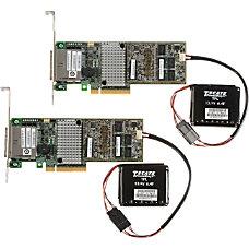 LSI Logic Syncro CS 9286 8e