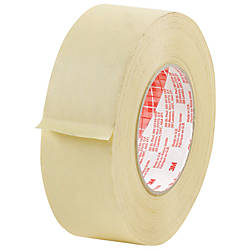 Scotch High Temperature Masking Tape 3