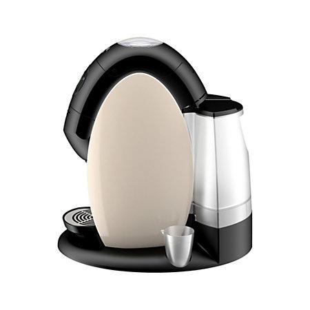 sunbeam cafe crema espresso machine em4820