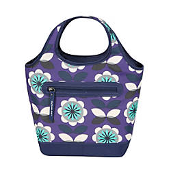 Rachael Ray Insulated Lucca Tote 12