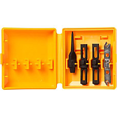 Fluke Networks 66 Blade Kit