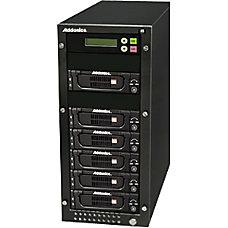 Addonics 15 HDDSSD Duplicator PRO