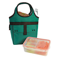 Rachael Ray Tic Tac Tote With
