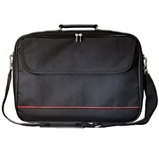 Digital Treasures 07932 PG Carrying Case