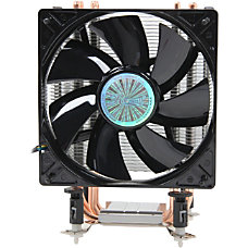 Rosewill AIOLOS ROCC 12001 Cooling FanHeatsink