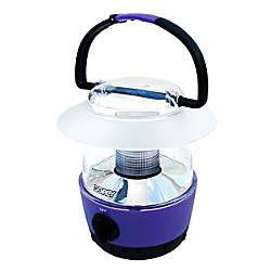 Dorcy Mini Lantern