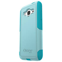 OtterBox Galaxy J3 2016J3 V Commuter