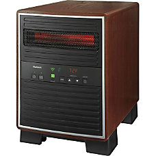 Holmes Extra Large Room Smart Heater