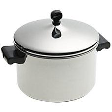 Farberware Classic 50004 Saucepan