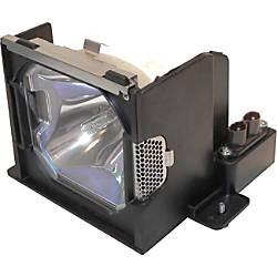 eReplacements POA LMP47 Replacement Lamp