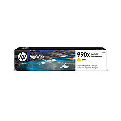 HP PageWide 990X High Yield Ink