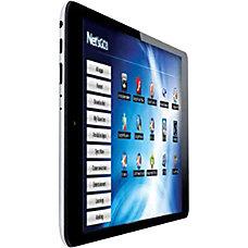 Kaser NetsGo NetsGO3 9 8 GB