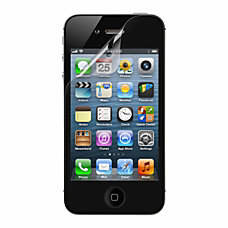 Belkin Screen Protector For iPhone 44s
