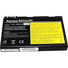 Arclyte Acer Batt ACY27 Aspire 3650