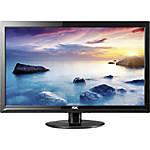 AOC e2425Swd 24 LED LCD Monitor