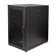 Belkin RK1002 24U Premium Rack Enclosure