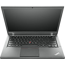 Lenovo ThinkPad T440s 20AR001QUS 14 LED