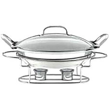 Cuisinart 7BSR 28 Table Ware