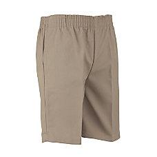 Royal Park Unisex Uniform Flat Front