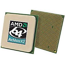 AMD Athlon X2 5050e 26GHz Processor