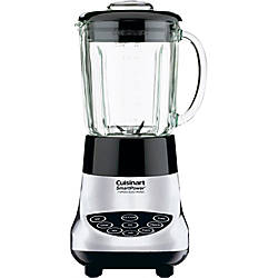 Cuisinart SPB 7CHFR Table Top Blender
